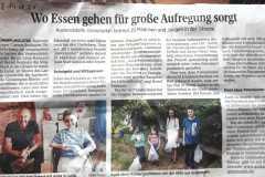 Artikel-AZ_Wo_Essen_fuer_grosse_Aufregung_sorgt
