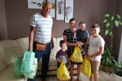 Ukraine_2018-05-10 (38)