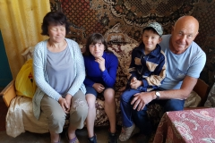 Ukraine_2018-05-11 (07)