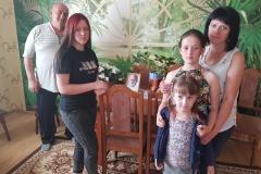 Ukraine_2018-05-11 (46)