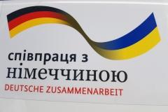 Ukraine_2018-05-09 (31)