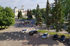 Ukraine_2018-05-09 (39)