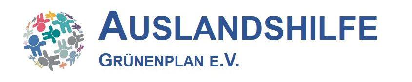 Auslandshilfe Grünenplan e.V.